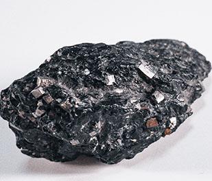 rock mass