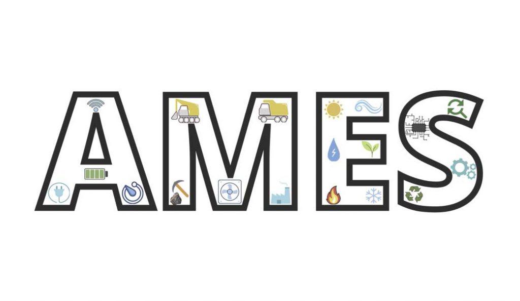 AMES logo 3